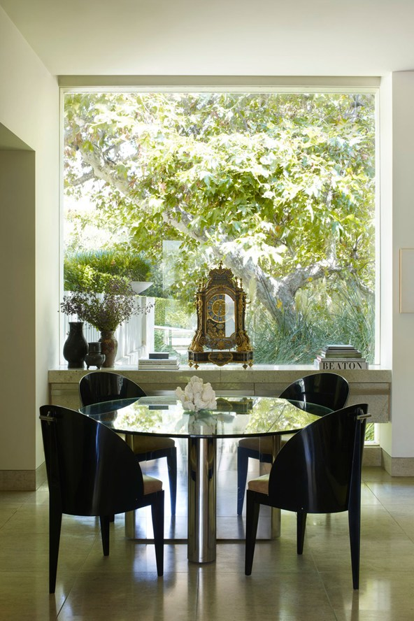 Michael-S-Smith-House-modernist-los-angeles-house-home-garden-2
