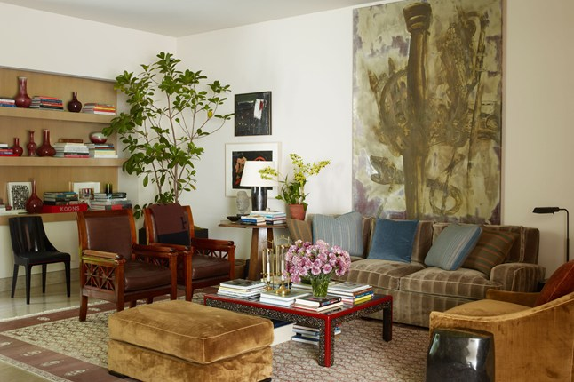 Michael-S-Smith-House-modernist-los-angeles-house-home-garden-3