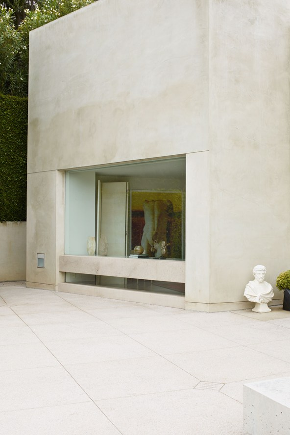 Michael-S-Smith-House-modernist-los-angeles-house-home-garden-5