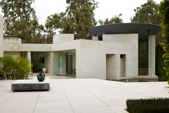 Michael-S-Smith-House-modernist-los-angeles-house-home-garden-7