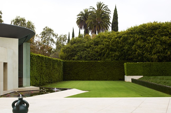 Michael-S-Smith-House-modernist-los-angeles-house-home-garden-8