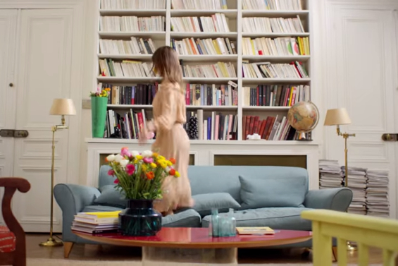 jeanne-damas-and-other-stories-apartment-2