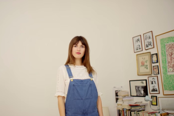 jeanne-damas-and-other-stories-apartment-6
