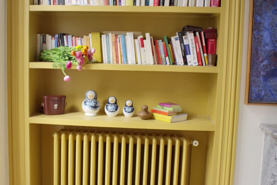 jeanne-damas-and-other-stories-apartment-9