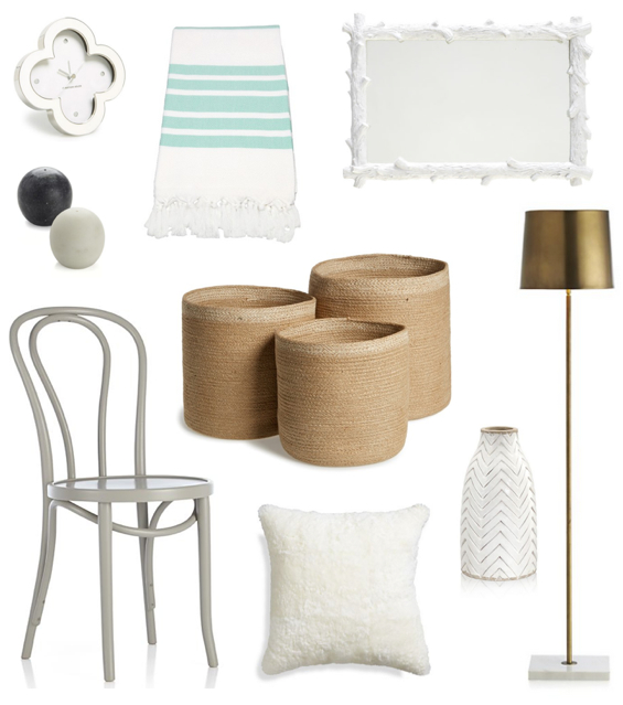 katie-armour-wish-list-home-accesories
