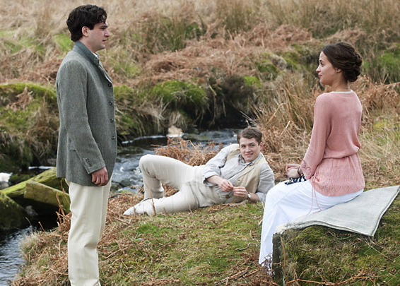 testament-of-youth-movie-2