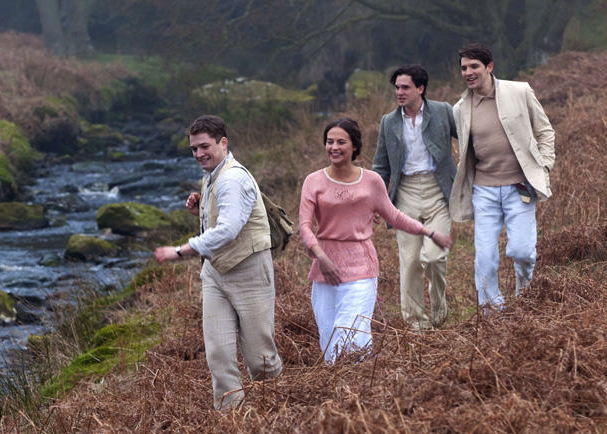 testament-of-youth-movie-4