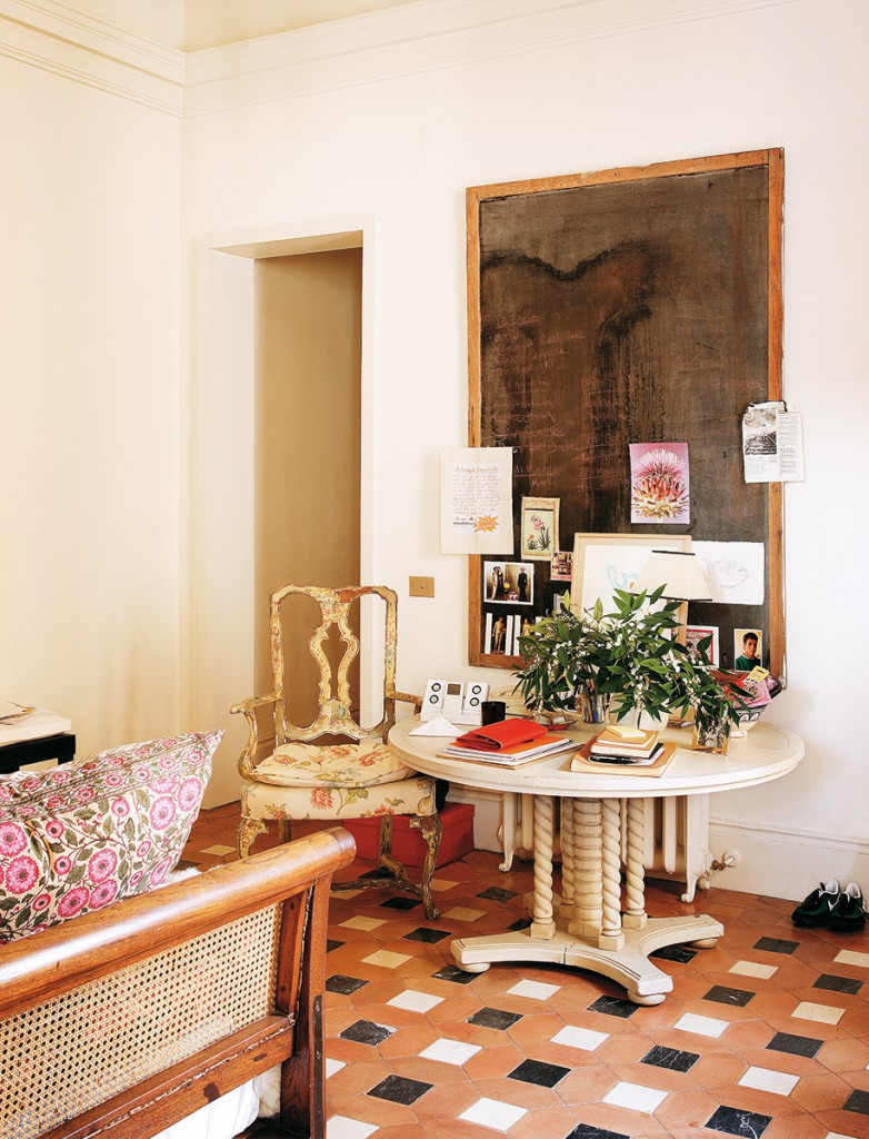 carolina-herrera-baez-junior-home-house-spain-architectural-digest-1