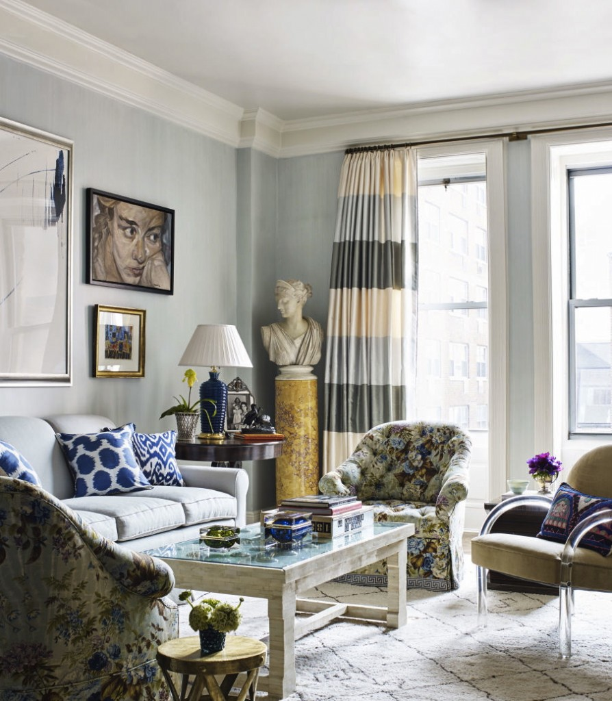 cece-barfield-thompson-apartment-house-home-beautiful-1