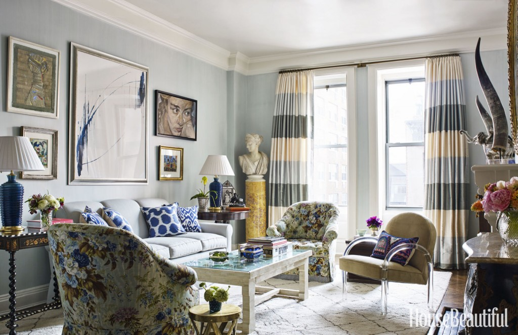 cece-barfield-thompson-apartment-house-home-beautiful-2