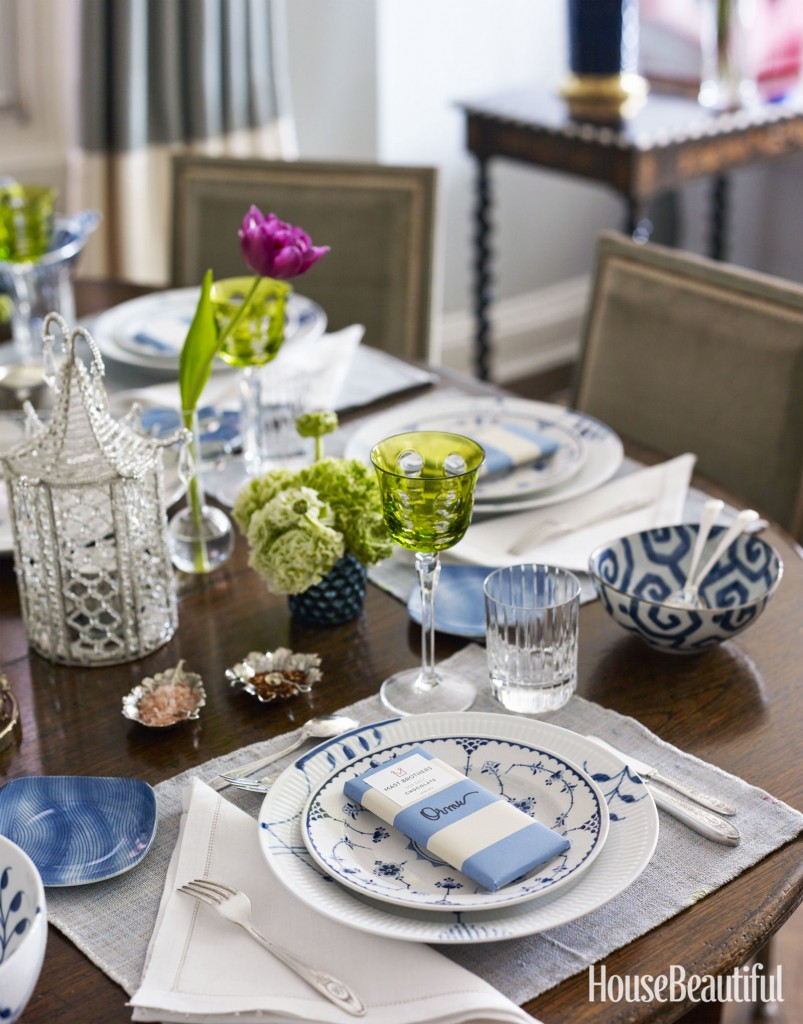 cece-barfield-thompson-apartment-house-home-beautiful-3