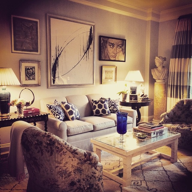 cece-barfield-thompson-apartment-house-home-beautiful-4