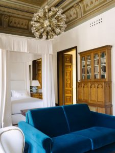 Cotton House Hotel Barcelona