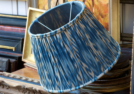 melodi-horne-silk-lampshades-pillows-ikat-notting-hill-7