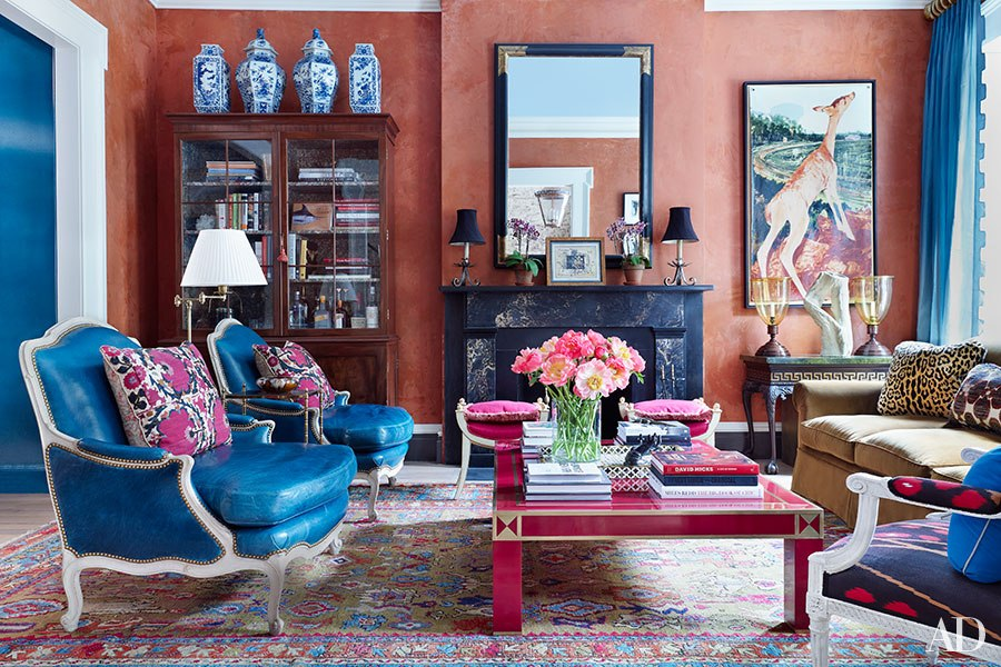 nick-olsen-architectural-digest-brooklyn-brownstone-1