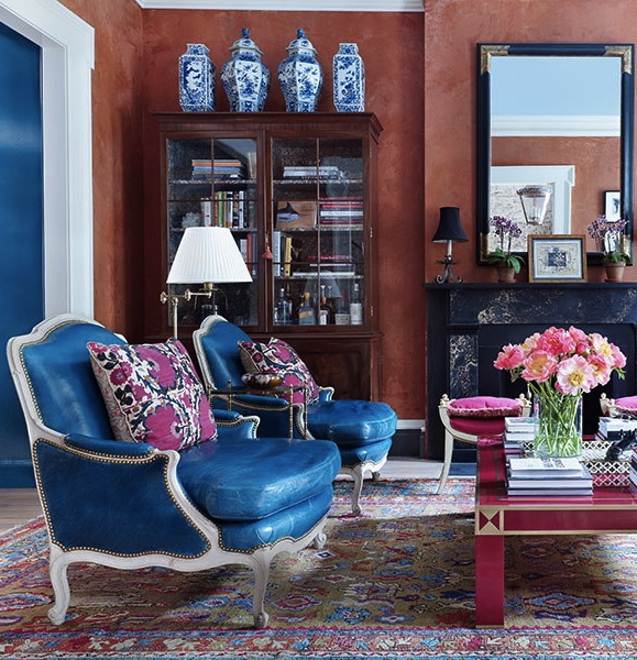 nick-olsen-architectural-digest-brooklyn-brownstone-11