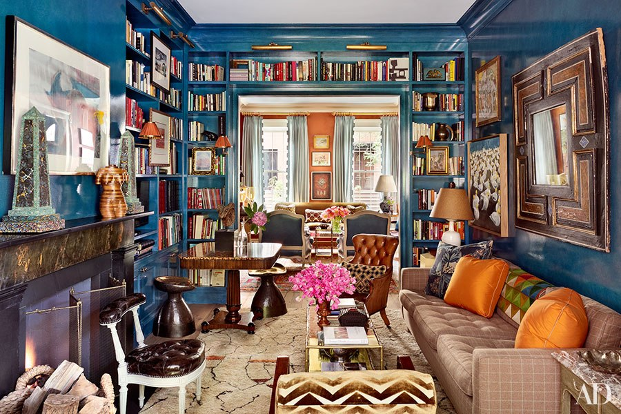 nick-olsen-architectural-digest-brooklyn-brownstone-3