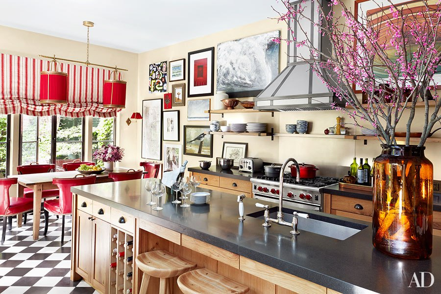 nick-olsen-architectural-digest-brooklyn-brownstone-5
