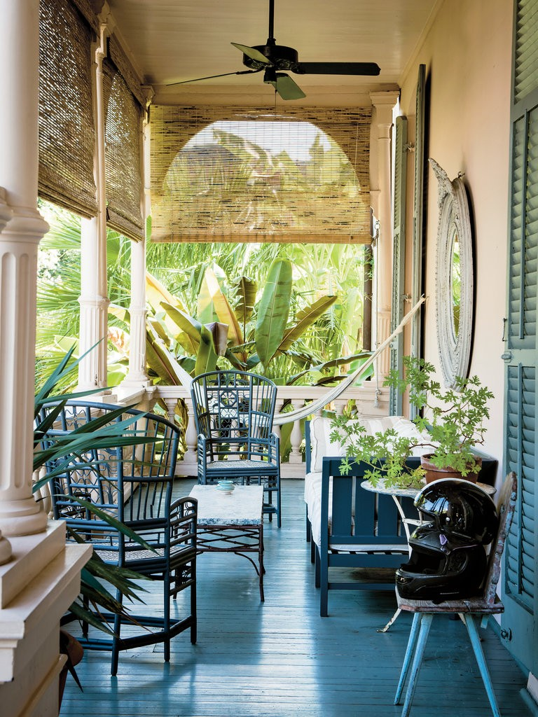 sara-ruffin-costello-paul-costello-new-orleans-house-home-interior-4