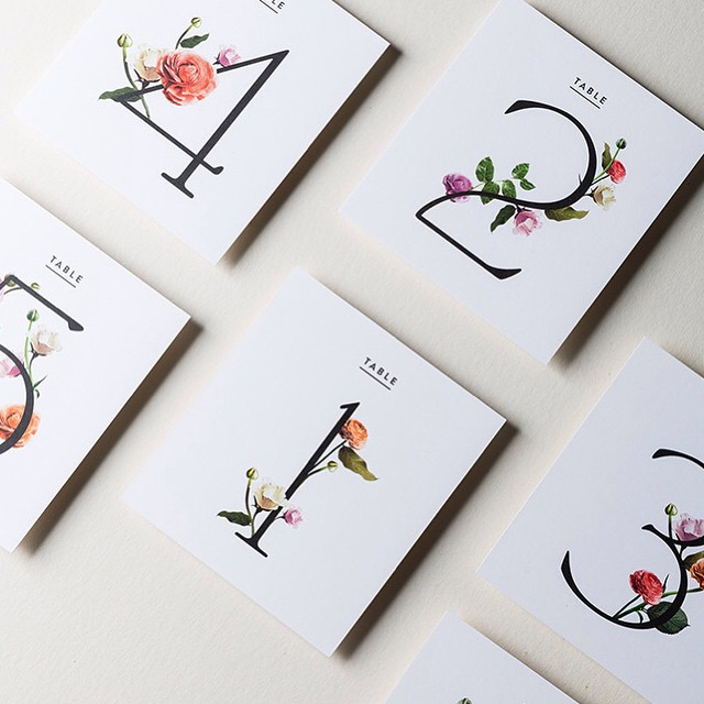 venamour-wedding-stationery-ephemera-lisa-hedge-12