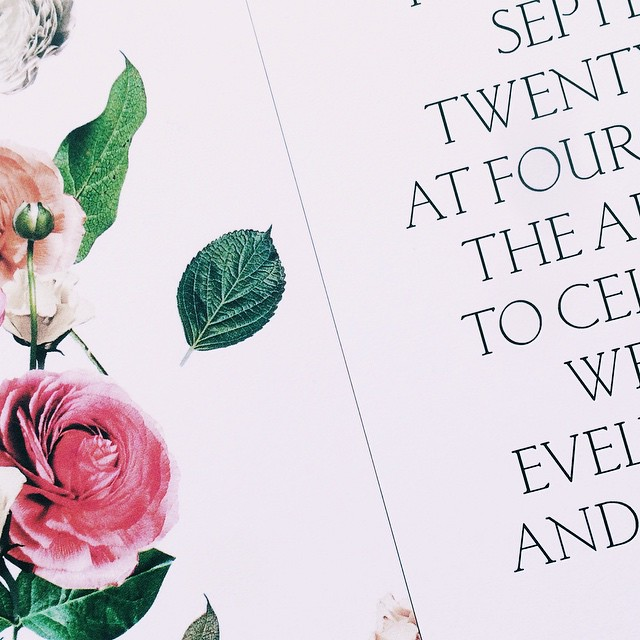 venamour-wedding-stationery-ephemera-lisa-hedge-16