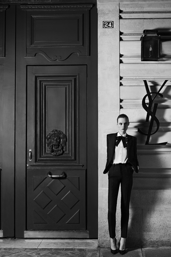 yves-saint-laurent-couture-hedi-slimane-paris-5