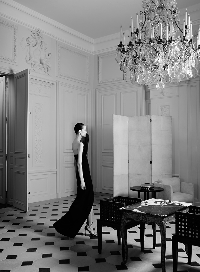 yves-saint-laurent-couture-hedi-slimane-paris-9