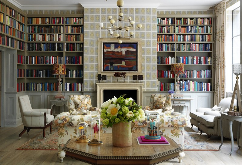 ham-yard-hotel-london-england-it-kempt-firmdale-12