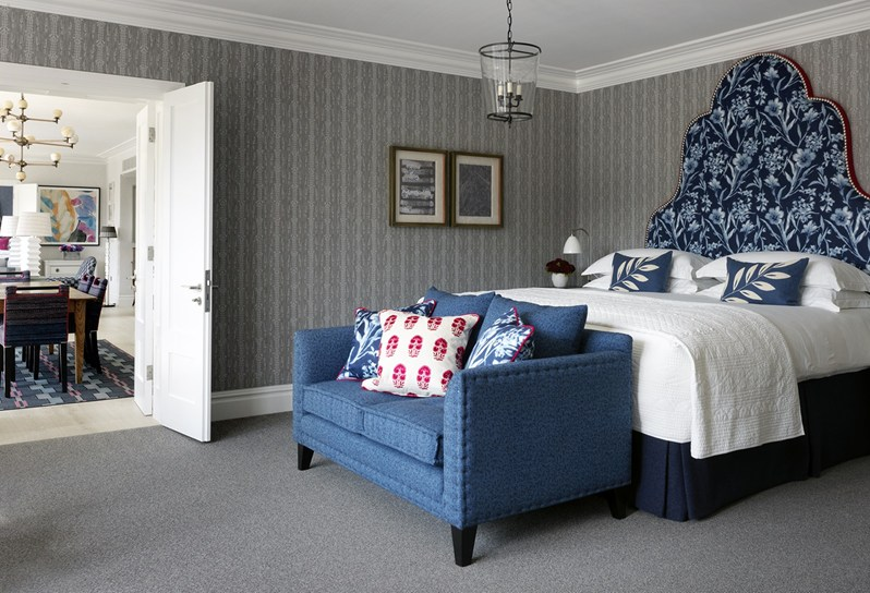 ham-yard-hotel-london-england-it-kempt-firmdale-4