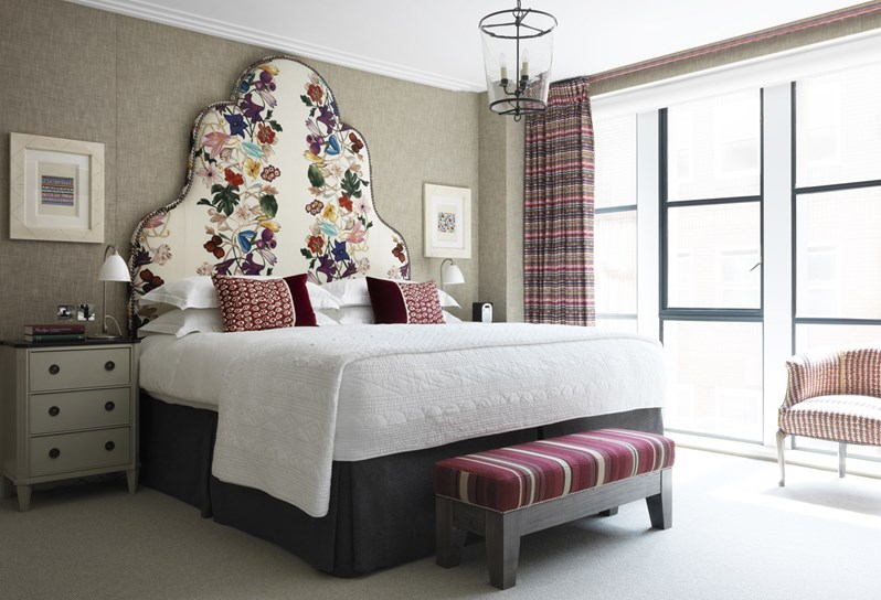 ham-yard-hotel-london-england-it-kempt-firmdale-6