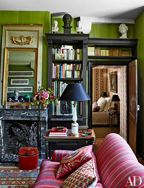 peter-copping-oscar-de-la-renta-rambert-rigaud-normandy-home-6