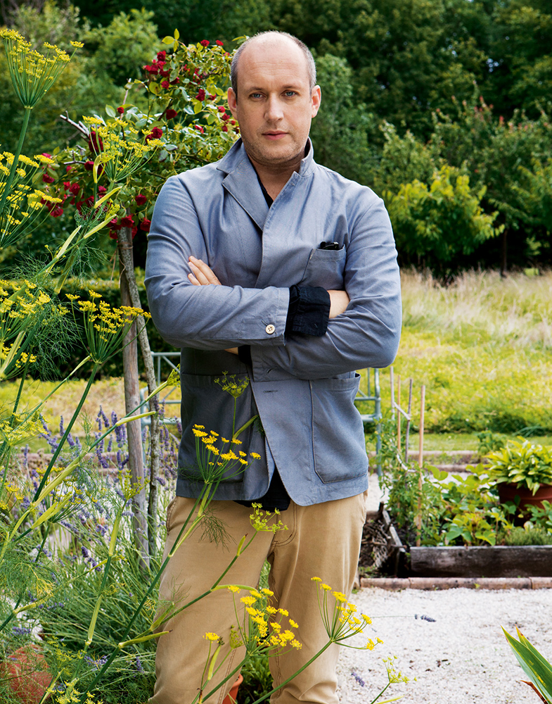 peter-copping-vogue-normandy-home-rambert-rigaud-1