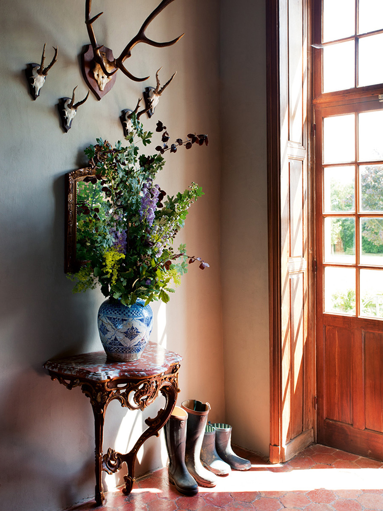 peter-copping-vogue-normandy-home-rambert-rigaud-3