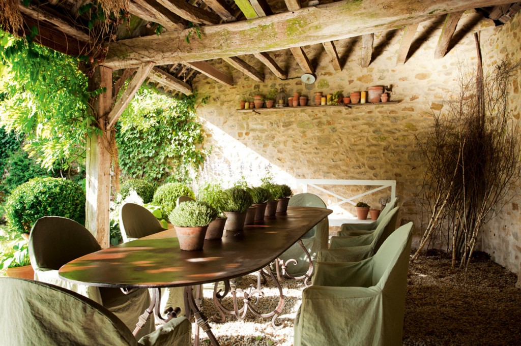 peter-copping-vogue-normandy-home-rambert-rigaud-4