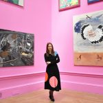 Royal Academy of Arts Summer Exhibition 2015