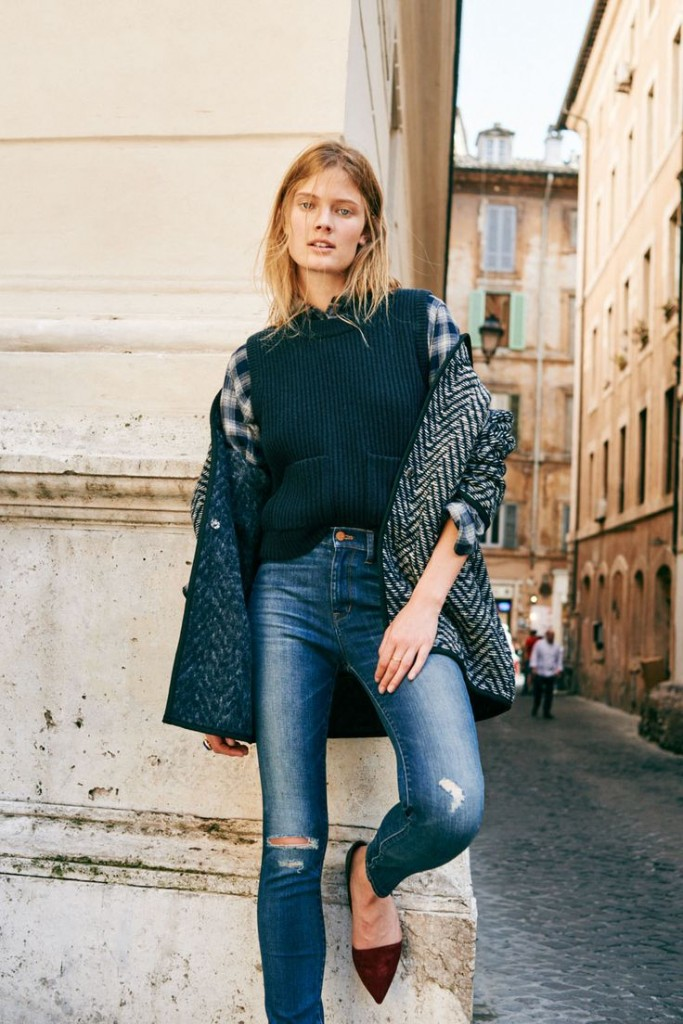 madewell-fall-2015-collection-rome-lookbook-10