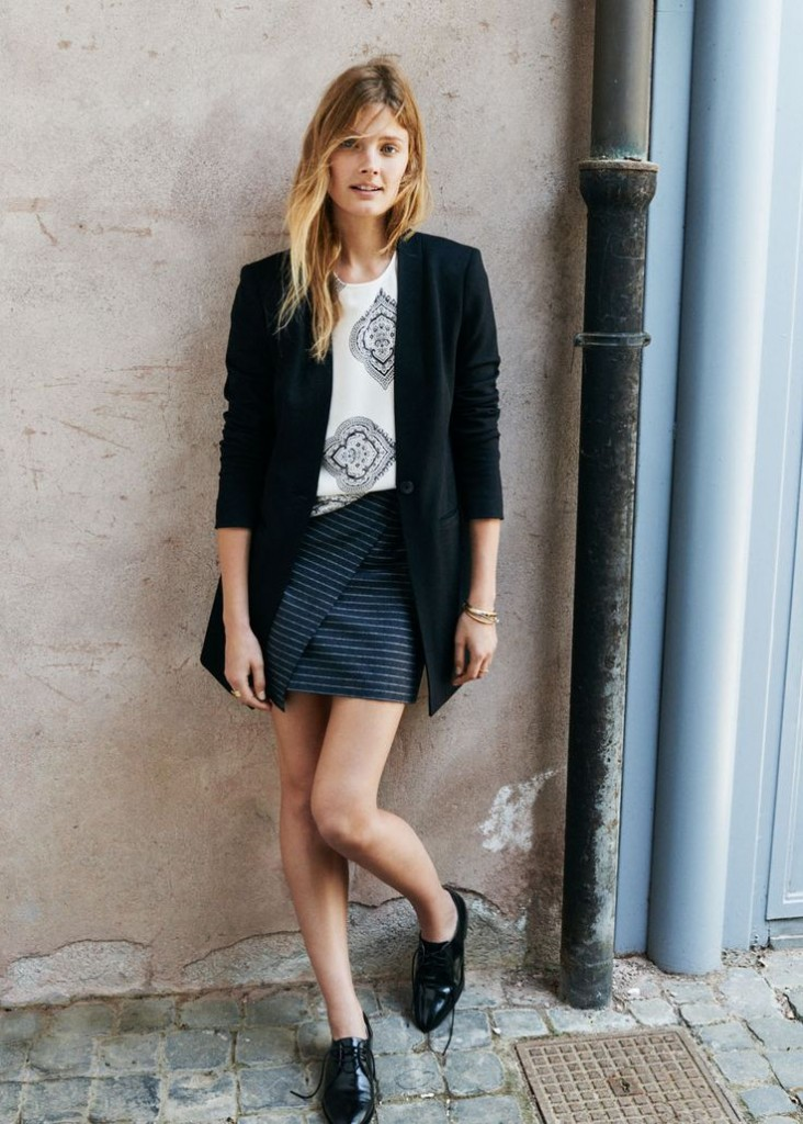 madewell-fall-2015-collection-rome-lookbook-11