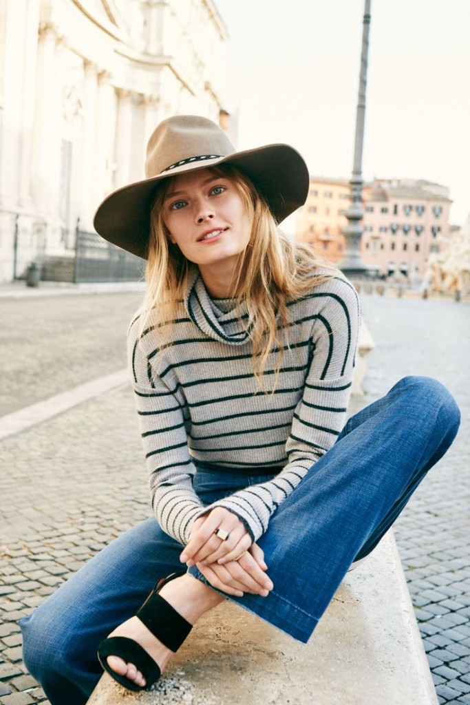 madewell-fall-2015-collection-rome-lookbook-12