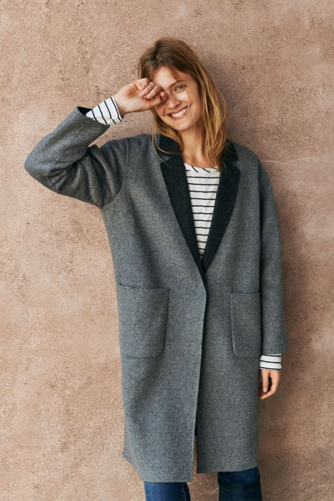 madewell-fall-2015-collection-rome-lookbook-4