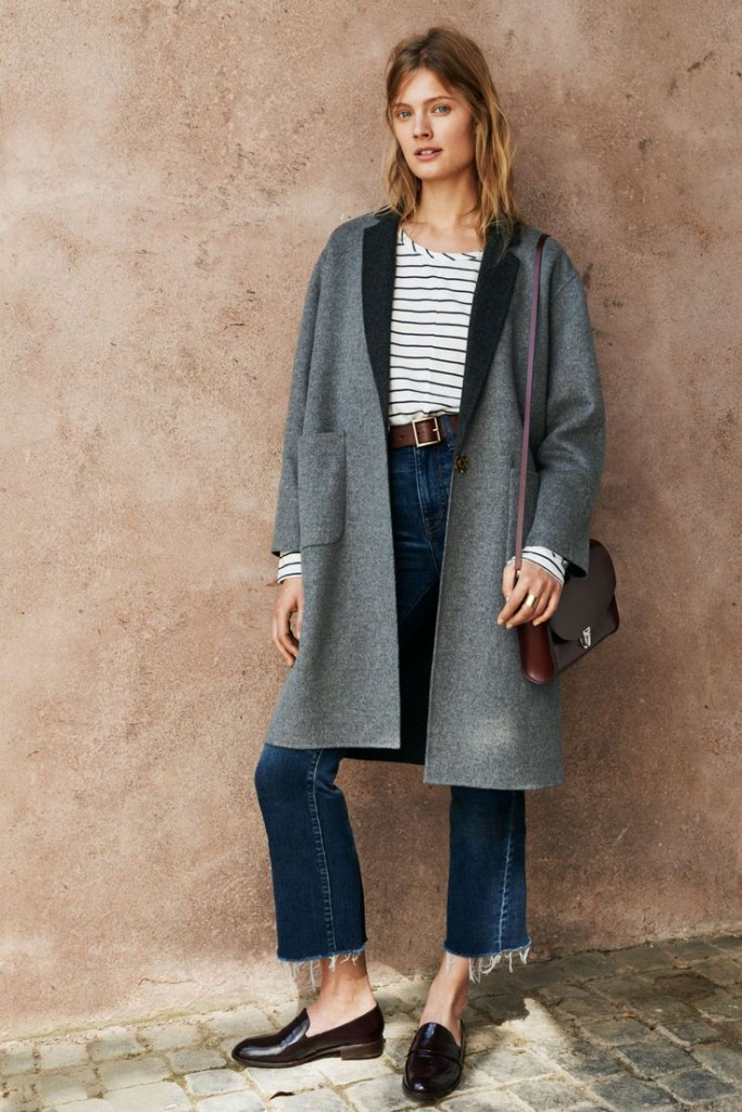 madewell-fall-2015-collection-rome-lookbook-5