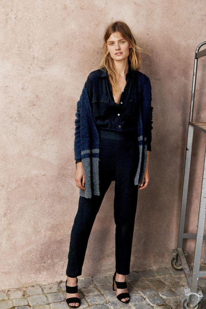 madewell-fall-2015-collection-rome-lookbook-6