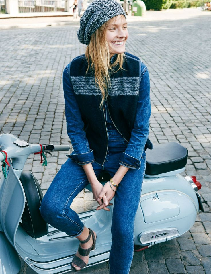 madewell-fall-2015-collection-rome-lookbook-7