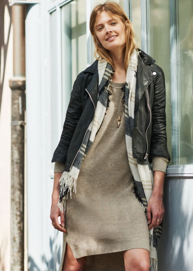 madewell-fall-2015-collection-rome-lookbook-9