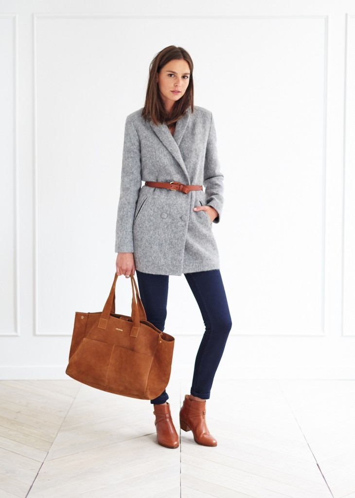 sezane-fall-winter-2015-collection-look-book-catalog-french-parisian-fashion-1