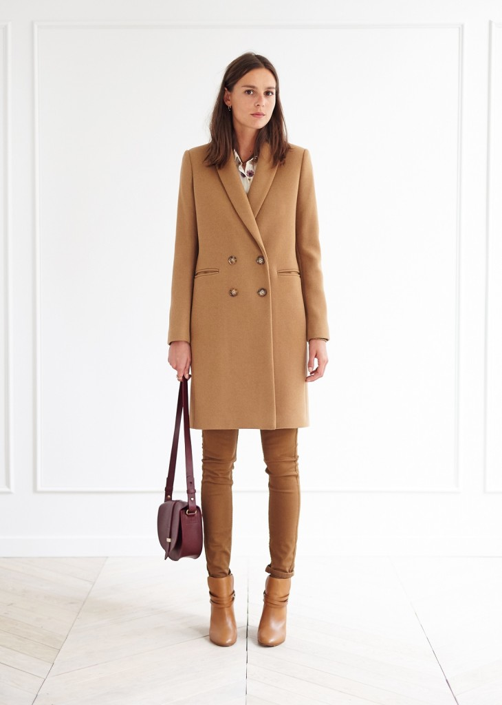 sezane-fall-winter-2015-collection-look-book-catalog-french-parisian-fashion-10