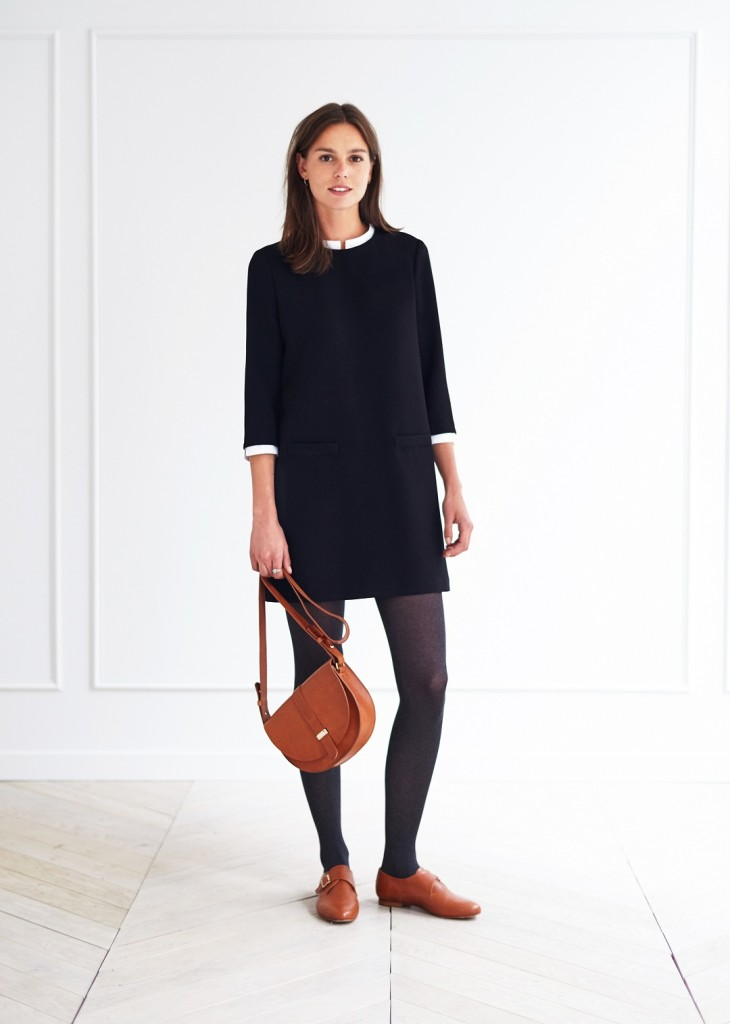 sezane-fall-winter-2015-collection-look-book-catalog-french-parisian-fashion-16
