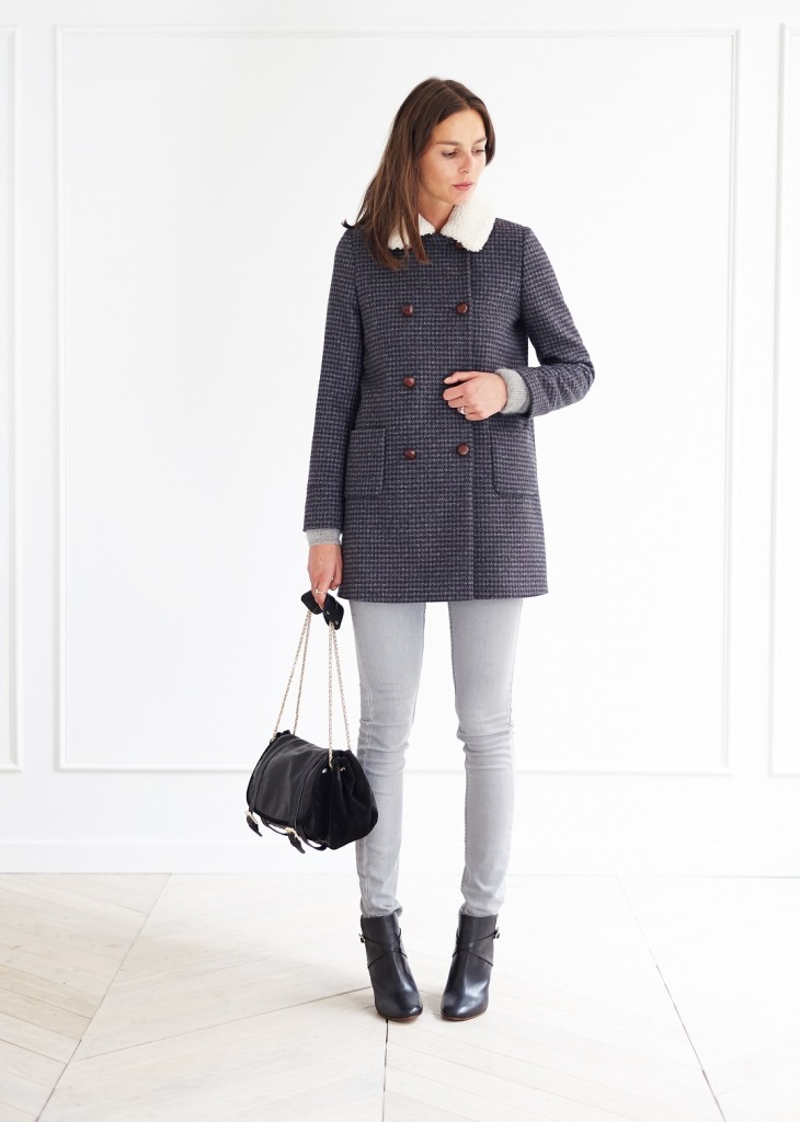 sezane-fall-winter-2015-collection-look-book-catalog-french-parisian-fashion-9