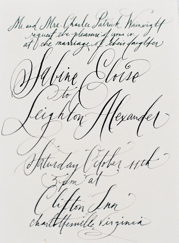 stephanie-fishwik-calligraphy-inviation-wedding