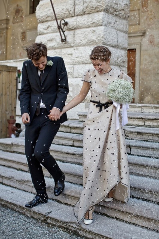 unconventional-unusual-valentino-wedding-dress