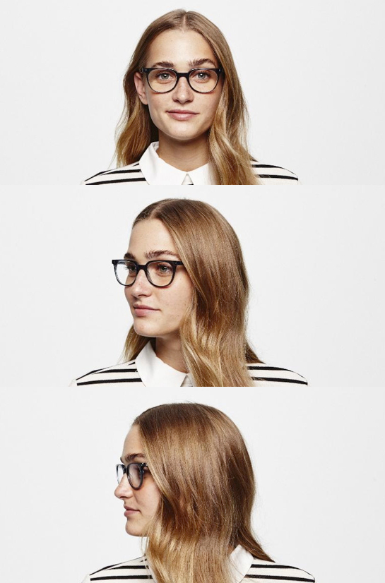 warby-parker-eyeglasses-collection-1